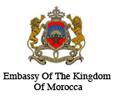 Morroccan Embassy