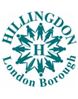 Hillingdon London Borough