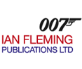 Ian Fleming Publications LTD