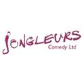 Jongleurs Comedy LTD