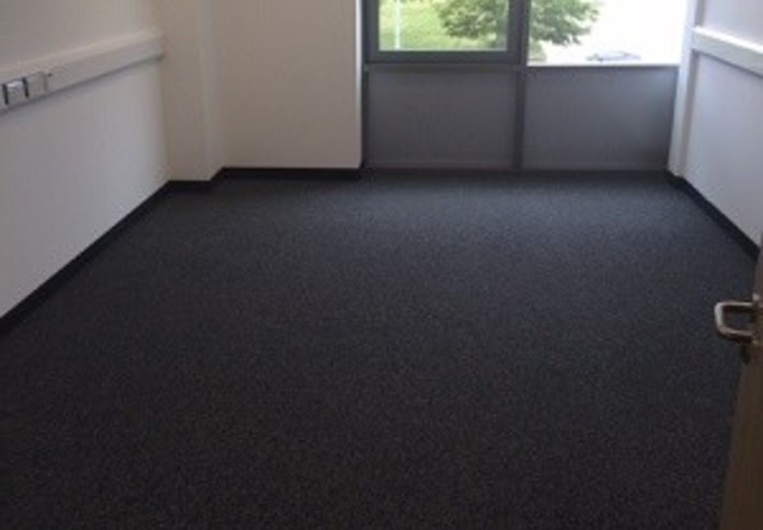 serviced offices in bugsby s way se7 7sf to let serviced offices in bugsby s way se7