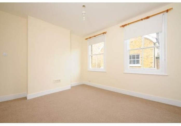Rosedale Road TW9 office space – Private Office (different sizes available)