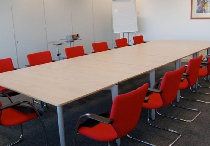 Brunel Way DA1 office space – Meeting/Boardroom