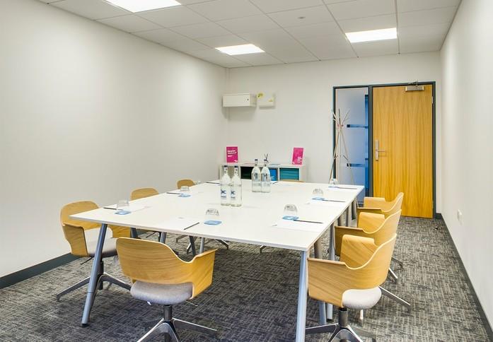 Great Park Road BS32 office space – Meeting/Boardroom