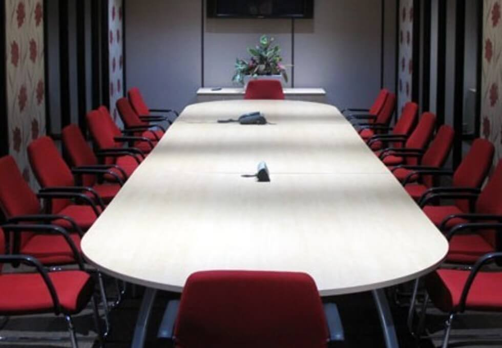 Cox Lane KT9 office space – Meeting/Boardroom