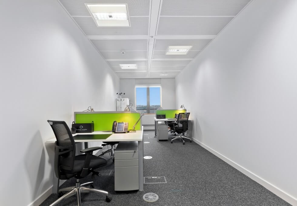 Temple Quay BS1 office space – Private Office (different sizes available)