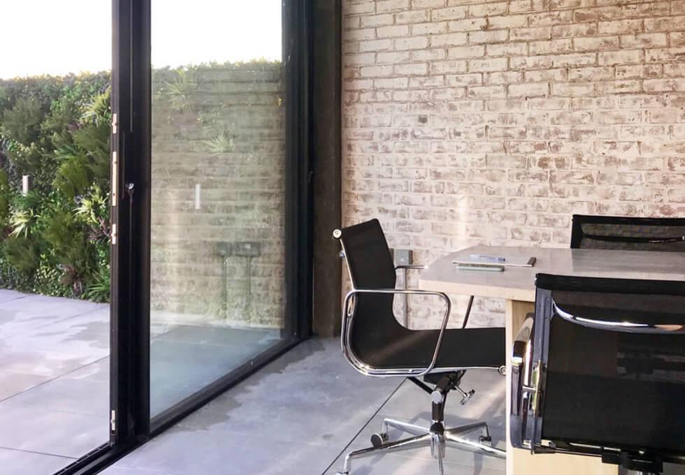 Marshalsea Road SE1 office space – Meeting/Boardroom