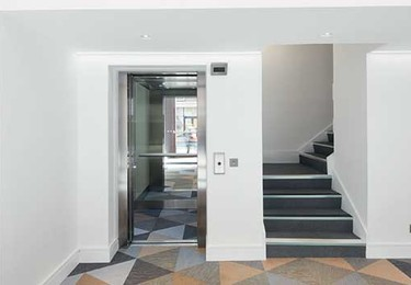 West Kensington Serviced Offices to Rent | Quality Office Space