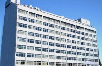 Abbeydale Road HA0 office space – Building External