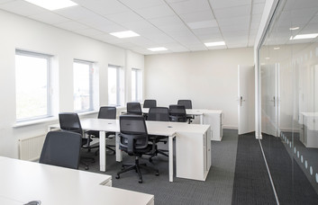 Brotherswood Court BS1 office space – Private Office (different sizes available)