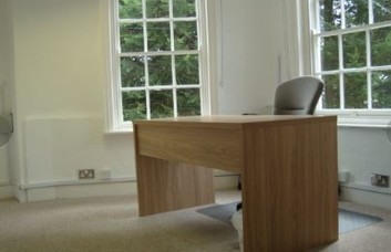 Stanmore Hill HA7 office space – Private Office (different sizes available).