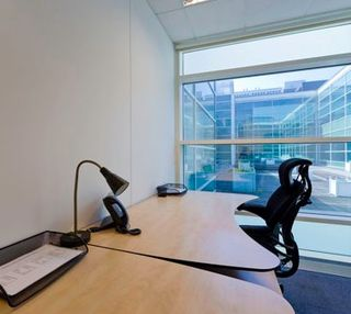 Midsummer Boulevard MK1, MK17, MK19 office space – Private Office (different sizes available).