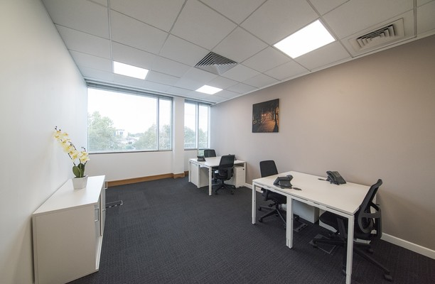 Clarendon Road WD1, WD2 office space – Shared Office