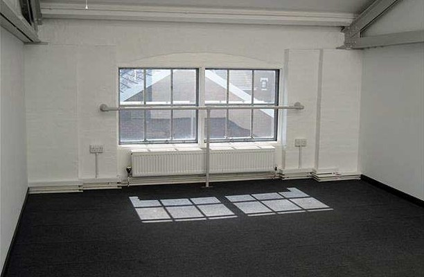 North Road office space – Office (different sizes available).