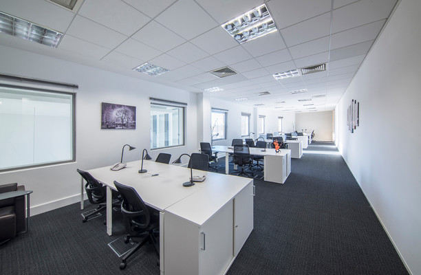 Thames Valley Park Drive RG1, RG2, RG4, office space – Private Office (different sizes available).