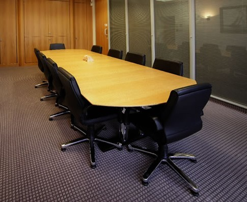 Enterprise Way TN8 office space – Meeting/Boardroom.