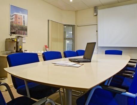 Highfield Drive TN37, TN38 office space – Meeting/Boardroom.