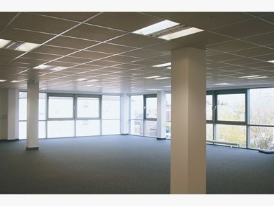 Willow Walk SE1 office space – Private Office (different sizes available).