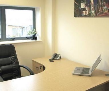 Avenue West CM7, CM77 office space – Private Office (different sizes available).