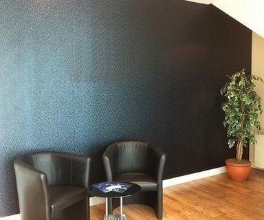 Avenue West CM7 office space – Break Out Area
