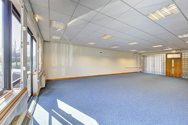 Westacott Way SL1, SL6 office space – Private Office (different sizes available).