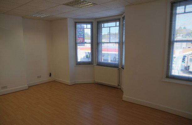 Watling Street WD7 office space – Private Office (different sizes available).