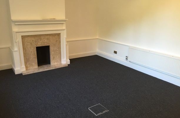 London End HP9 office space – Private Office (different sizes available).
