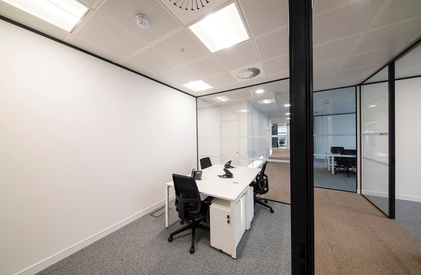 Greyfriars Road RG1, RG2, RG4, office space – Private Office (different sizes available).