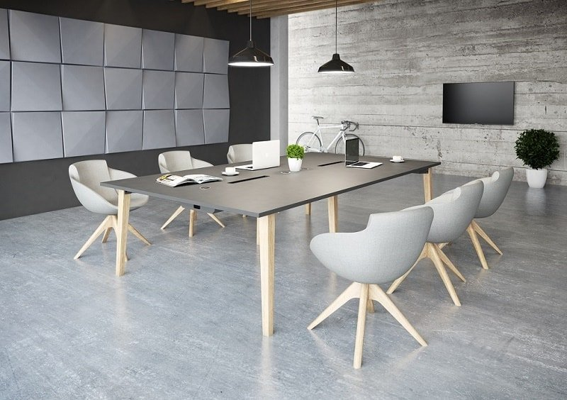 Tangent Office Furniture